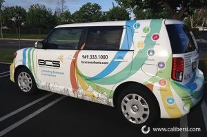 using-vehicle-wraps-in-irvine-to-promote-your-consultancy-firm