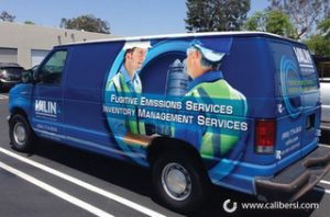 vehicle-wraps-faqs-for-irvine-ca2