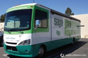 vehicle-wraps-faqs-for-irvine-ca3