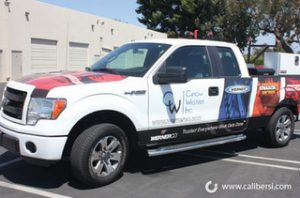 vehicle-wraps-faqs-for-irvine-ca4
