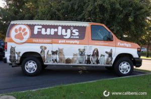 vehicle-wraps-faqs-for-irvine-ca5