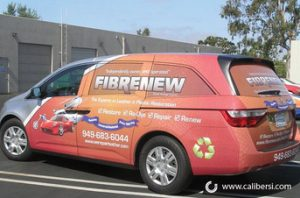 vehicle-wraps-for-orange-county-ca-contractors1