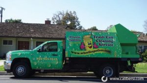 vehicle-wraps-for-orange-county-ca-contractors2