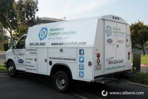 vehicle-wraps-for-orange-county-ca-contractors4