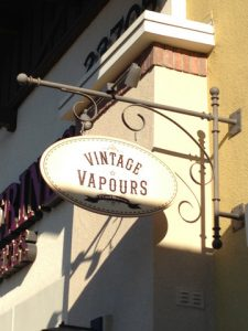vintage-vapours2