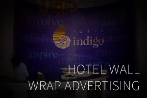 wall-wrap-advertising-in-hotels