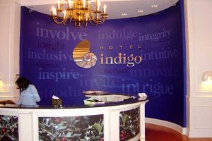 wall-wrap-advertising-in-hotels3