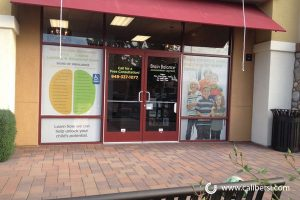WHAT CAN YOU DO WITH WINDOW SIGNS IN IRVINE CA-1
