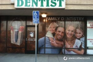 WHAT CAN YOU DO WITH WINDOW SIGNS IN IRVINE CA-4