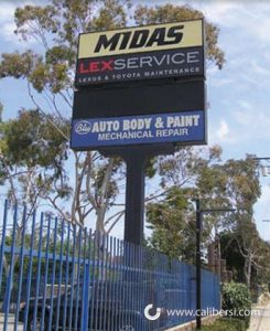 what-types-of-lighted-signs-are-available-in-irvine-ca4