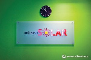 Caliber-Signs-Irvine-Office-Signs-34