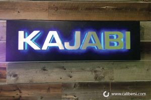 Caliber-Signs-Irvine-Office-Signs-35