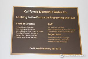 Caliber-Signs-Irvine-Site-Signs-31