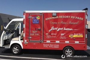 Caliber-Signs-Irvine-Vehicle-Wraps-15