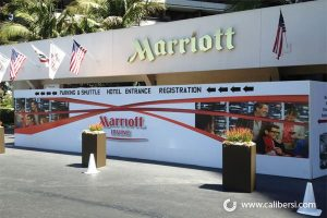 Caliber-Signs-Irvine-Wall-Murals-Window-Wraps-25