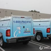 vehicle-graphics-lettering-pacific