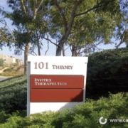 Invitrx Monument - Orange County by Caliber Signs & Imaging in Irvine - 949-748-1070
