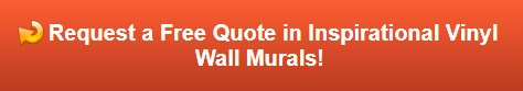 Free quote on inspirational wall quotes in Irvine CA