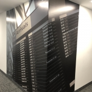 Wall Wraps in Irvine CA