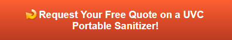 Free quote on UVC Portable Sanitizer