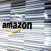 Amazon WallWrap WEB