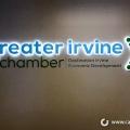 Chamber Lobby2 WEB