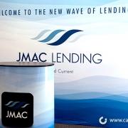 JMac TradeShow WEB