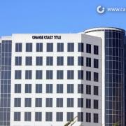 OC Title Building WEB
