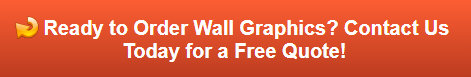 Free quote on Wall Graphics
