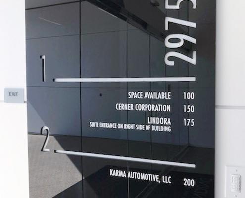 Directory Sign at The Landing Costa Mesa CA WEB 1