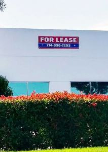 For Lease Banner Sign Caliber Signs and Imaging WEB2