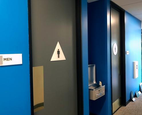 Restroom Signs ADA WEB