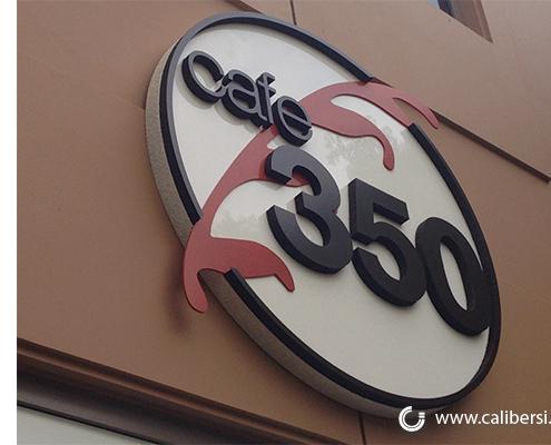 Cafe350 WEB