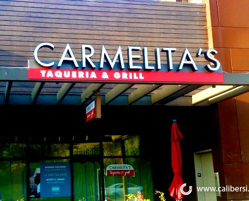 Carmelita ExtBuilding WEB