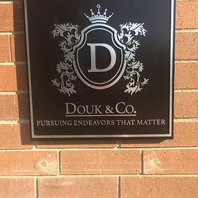DoukeCo3 WEB