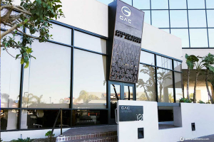 Corporate Building Signs in Costa Mesa CA1