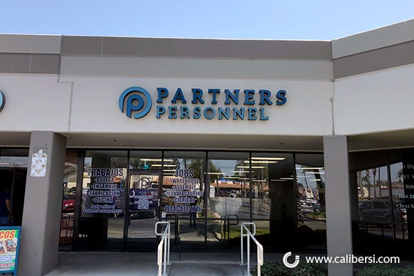 Avoid these 5 Pitfalls When Buying an Exterior Sign in Irvine CA