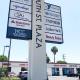 Ask Us About Pylon Sign Refurbishing in LA County CA