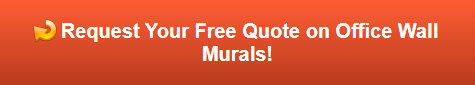 Free quote on corporate wall murals
